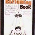 Book - The Bottoming Book - ELD6504