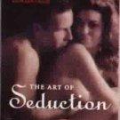 Book - The Art of Seduction - ELD6858
