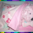 Cust. Sleeping Bag & Pillow 4 Webkinz Lil'Kinz ~ Fairy FREE US AND CANADA SHIPPING