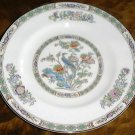 Fine China KUTANI CRANE Salad Plate by Wedgwood
