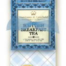 Great Scot Scottie Dog Tea Note Pad