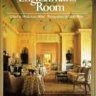 The Englishman's Room Non-Fiction Book ISBN 0881622141