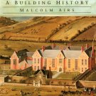 Tudor & Jacobean Country House Book ISBN 1858338336