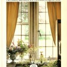 A House in the Cotswolds ISBN 0517553341 England Design