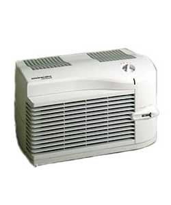 Honeywell 16060 Enviracaire True HEPA Air Cleaner