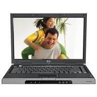 HP Pavilion 1.6GHz Centrino 1.6GHz, 512MB DDR SDRAM, 60GB Hard Drive DVD+RW Wireless Notebook