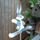 Whirligig  Large Bugs Bunny  Garden, deck, patio