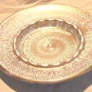 Stangl Pottery Grecian-Style Ashtray or Candy Dish-Antique Gold FREE SHIPPING!