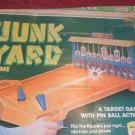 Junkyard by Ideal 1972 Base and Box