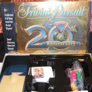 Trivial Pursuit 20th Anniversary Edition 2002