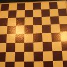 Checker  or Chess Board