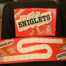 Sniglets The Game  Game  Board Only