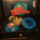 Planet Hollywood The Game 1997