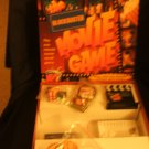Blockbuster Movie Game for use with any movie 2000