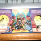 Nearly Complete Set of Richard Hescox Fantasy Trading Cards