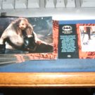 Nearly Complete Set of Batman Returns Trading Cards