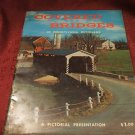 Covered Bridges of Pennsylvania Dutchland 5th Printing