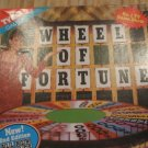 Wheel of Fortune Game 1992 Second Edition Complete