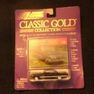 Johnny Lightning 1963 Chevy Impala #16 1998 New MIP