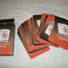 Vintage? Four Queens Casino Souvenir Playing Cards
