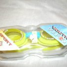 Youth Swimming Goggles by Dolfino Silicone