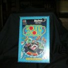 1987 Milton Bradley Round About Game - Big Deal Games