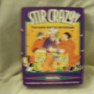 Stir Crazy Cooking Party Game Oriental Unused Complete