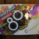 Trivial Pursuit  Totally 80's  2005