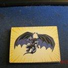 Gargoyles Game Part 1 Card