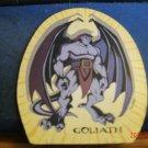 Gargoyles Game Part 1 Game Pawn Bronx