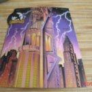 Gargoyles Game Part Tower Piece