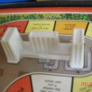 1982 Game of Life  - Large set of 3  Buildings #5