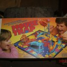 Mouse Trap Game - 1986 - Mostly Complete