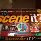 TV Scene it? DVD Trivia Game 2005 - Complete