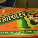 1957 Tripoley Game