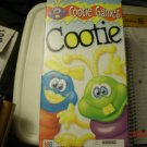 Cootie  Game 1999 Complete