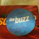 Scene it? TV Edition 2005 The Buzz Cards 28 of 30