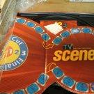 Scene it? TV Edition 2005 Board