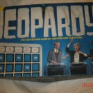 Jeopardy! 1986 Inspired by TV game