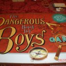 Dangerous Book For Boys GAME 2008