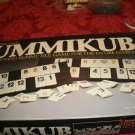 Rummikub 1990 By Pressman in a bag, no box