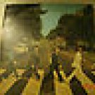 Record Album LP  The Beatles: Abbey Road SO-383
