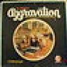 1976 Aggravation Game 100% Complete by Lakeside