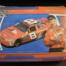 Nascar Dale Earnhardt Jr. #8 Deck of Standard Playing Cards