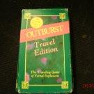 1991 Travel Outburst Game
