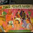 1969 CUT UP Shopping Spree Game Milton Bradley #4980