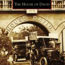 The House of David by Christopher Siriano Paperback Book