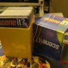 Scene it? 2003 Box of Trivia Cards