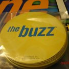 Scene it? 2003 The Buzz Cards 30 of 30