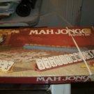 1976 Mah Jongg Beginner's Set